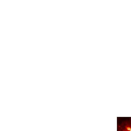 Helioviewer org - Solar and heliospheric image visualization