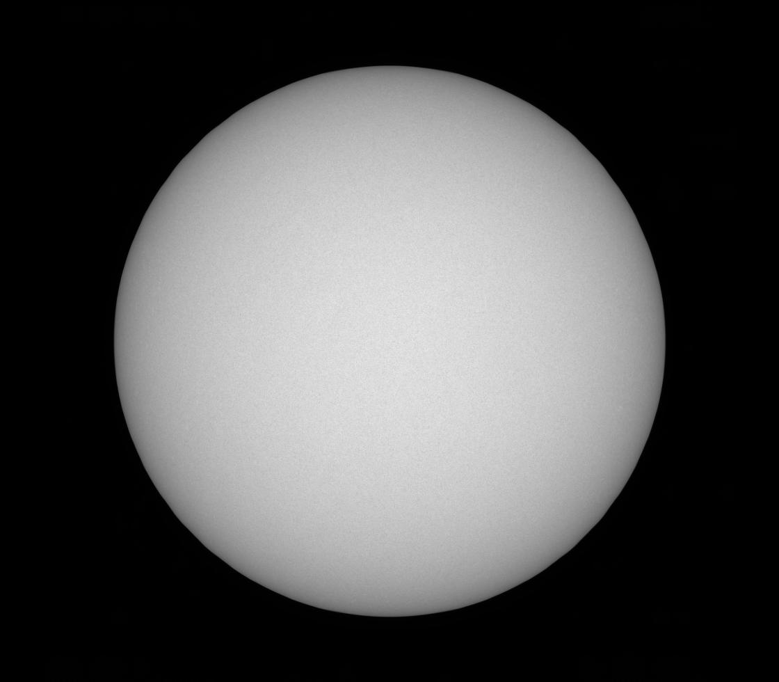 Solar Dynamics Observatory 2016-12-10T06:48:50Z