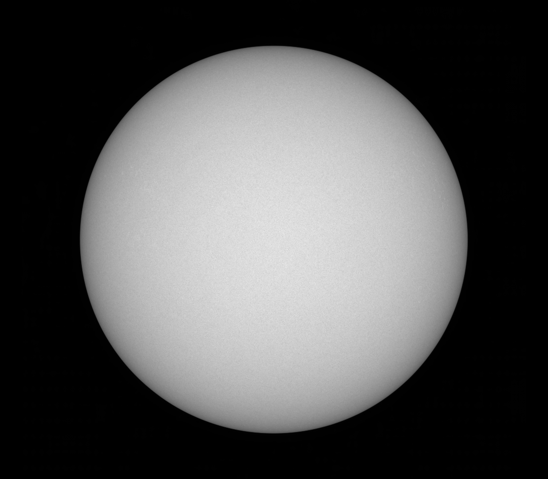 Solar Dynamics Observatory 2017-07-20T18:35:48Z
