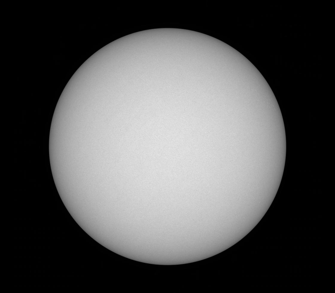 Solar Dynamics Observatory 2017-07-22T14:33:24Z
