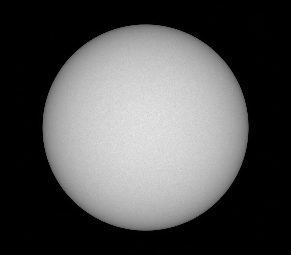 Solar Dynamics Observatory 2017-07-22T14:34:39Z