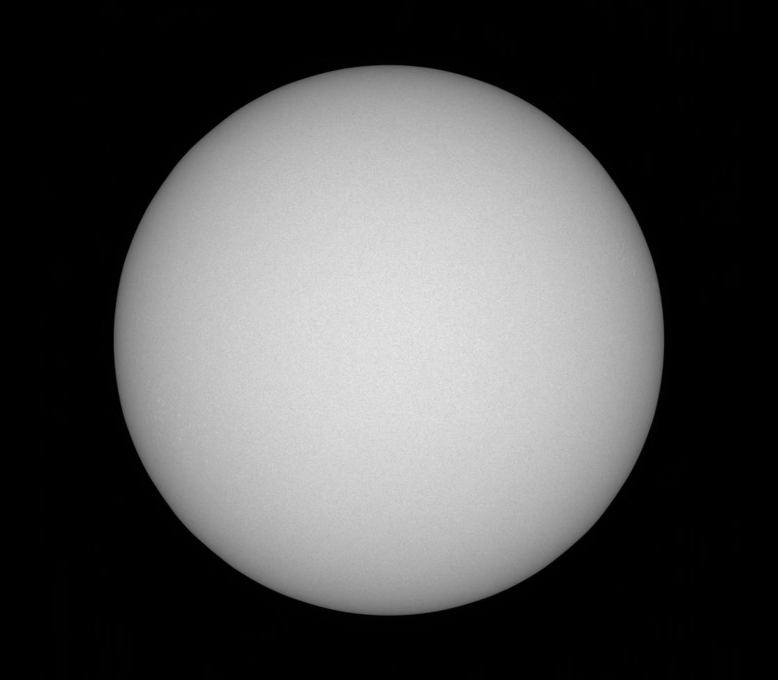 Solar Dynamics Observatory 2017-10-19T19:41:27Z