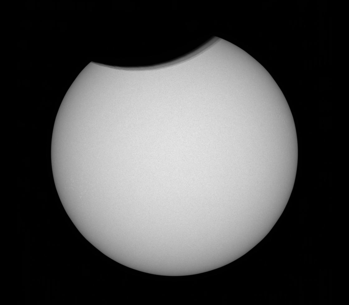 Solar Dynamics Observatory 2017-10-19T19:44:49Z