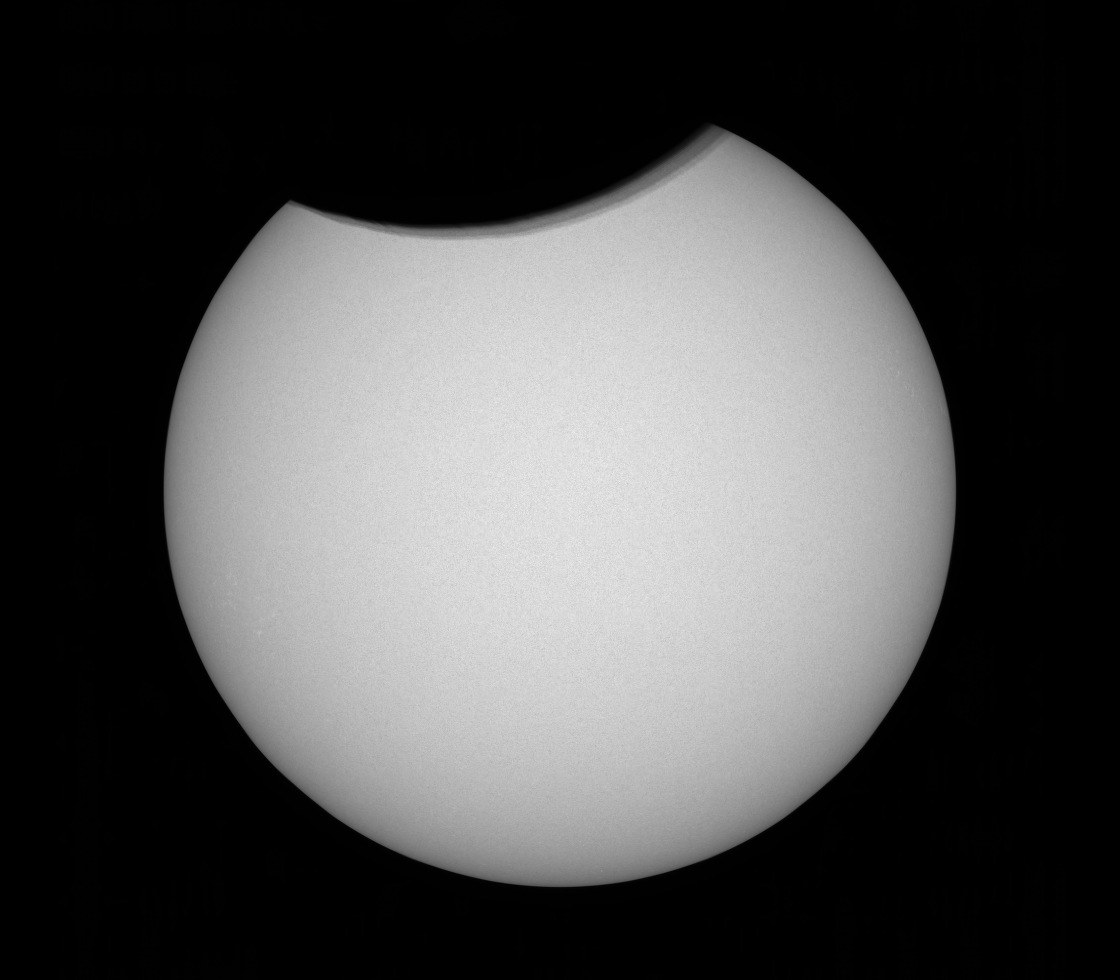 Solar Dynamics Observatory 2017-10-19T19:46:51Z