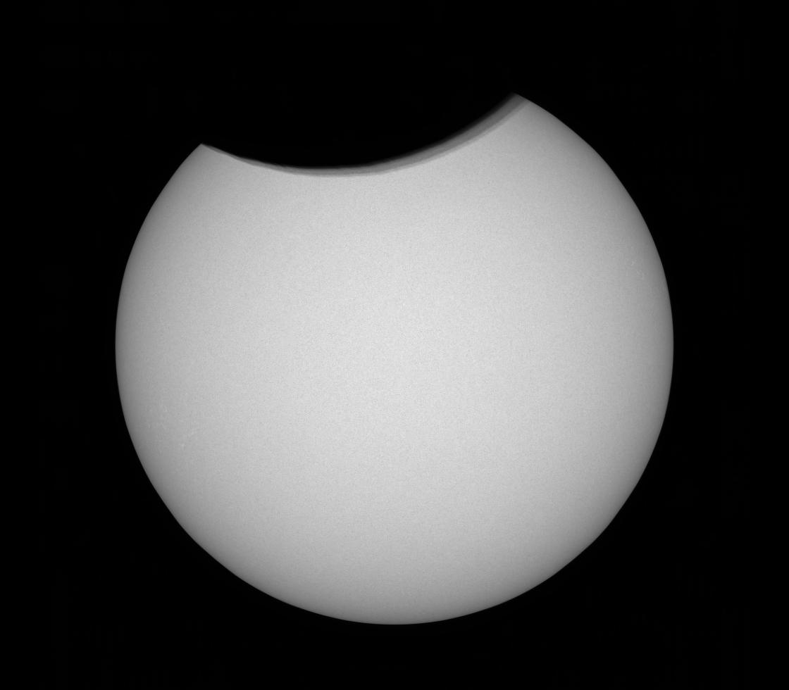 Solar Dynamics Observatory 2017-10-19T19:47:58Z