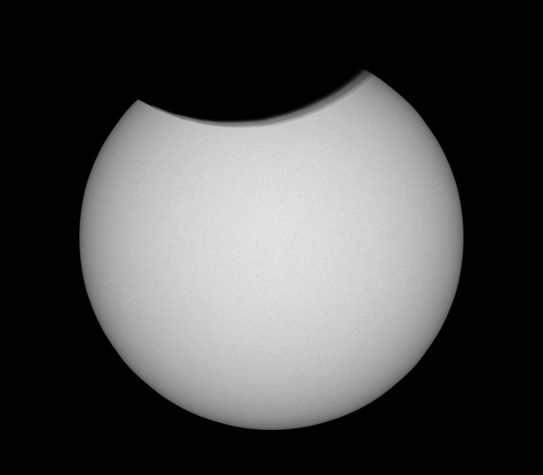 Solar Dynamics Observatory 2017-10-19T19:48:46Z