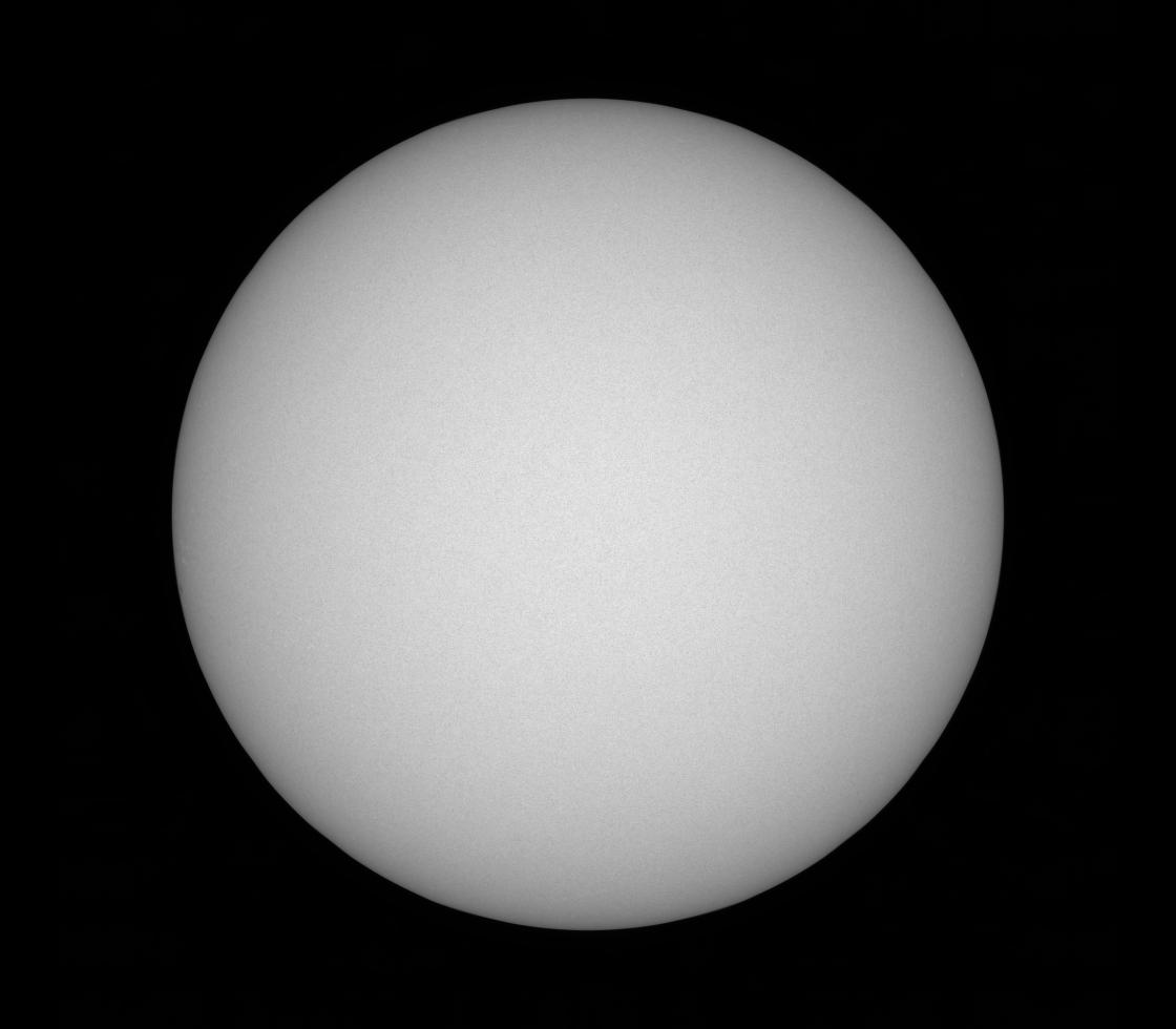 Solar Dynamics Observatory 2017-10-21T04:52:28Z