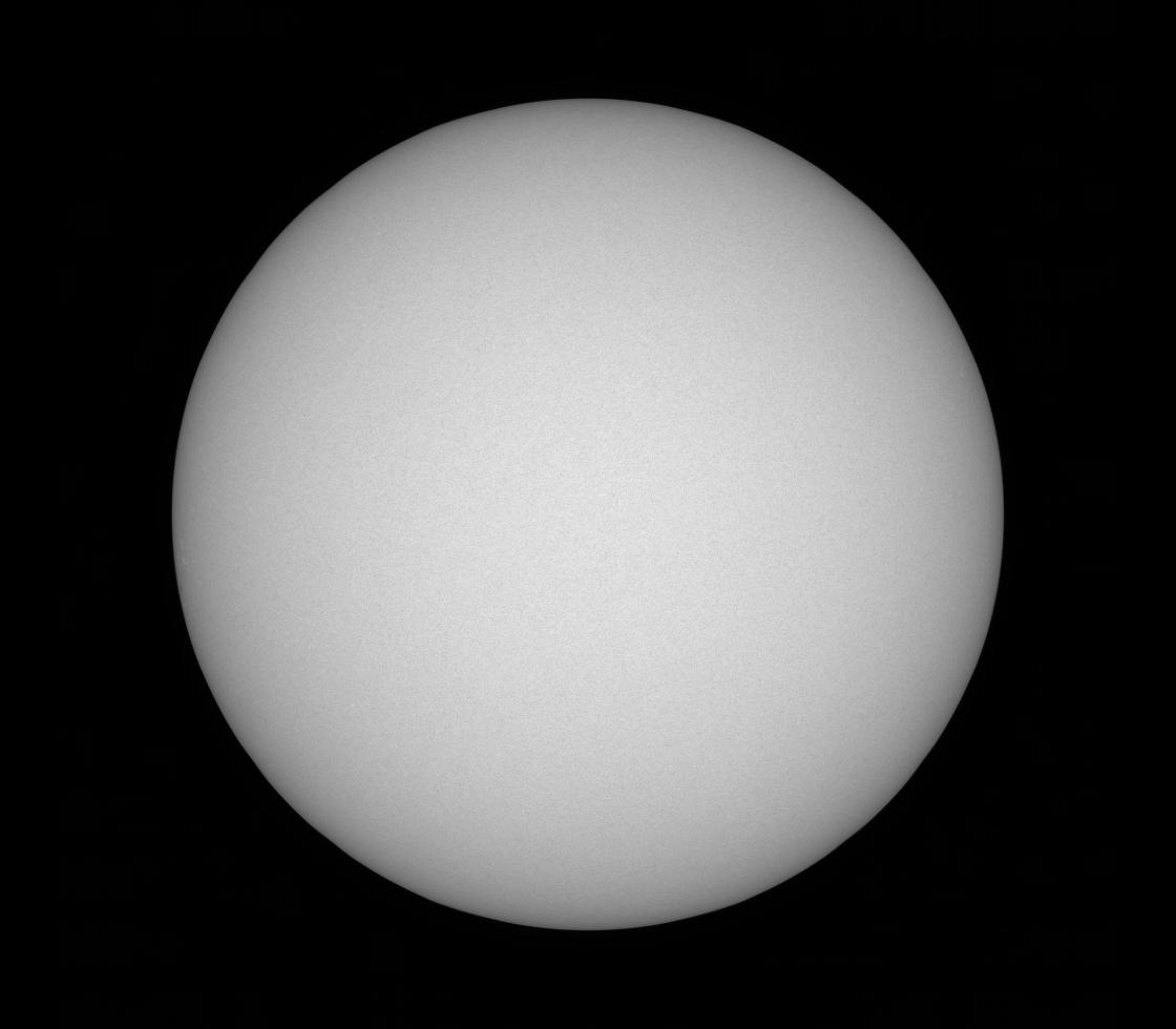 Solar Dynamics Observatory 2017-10-21T04:52:52Z