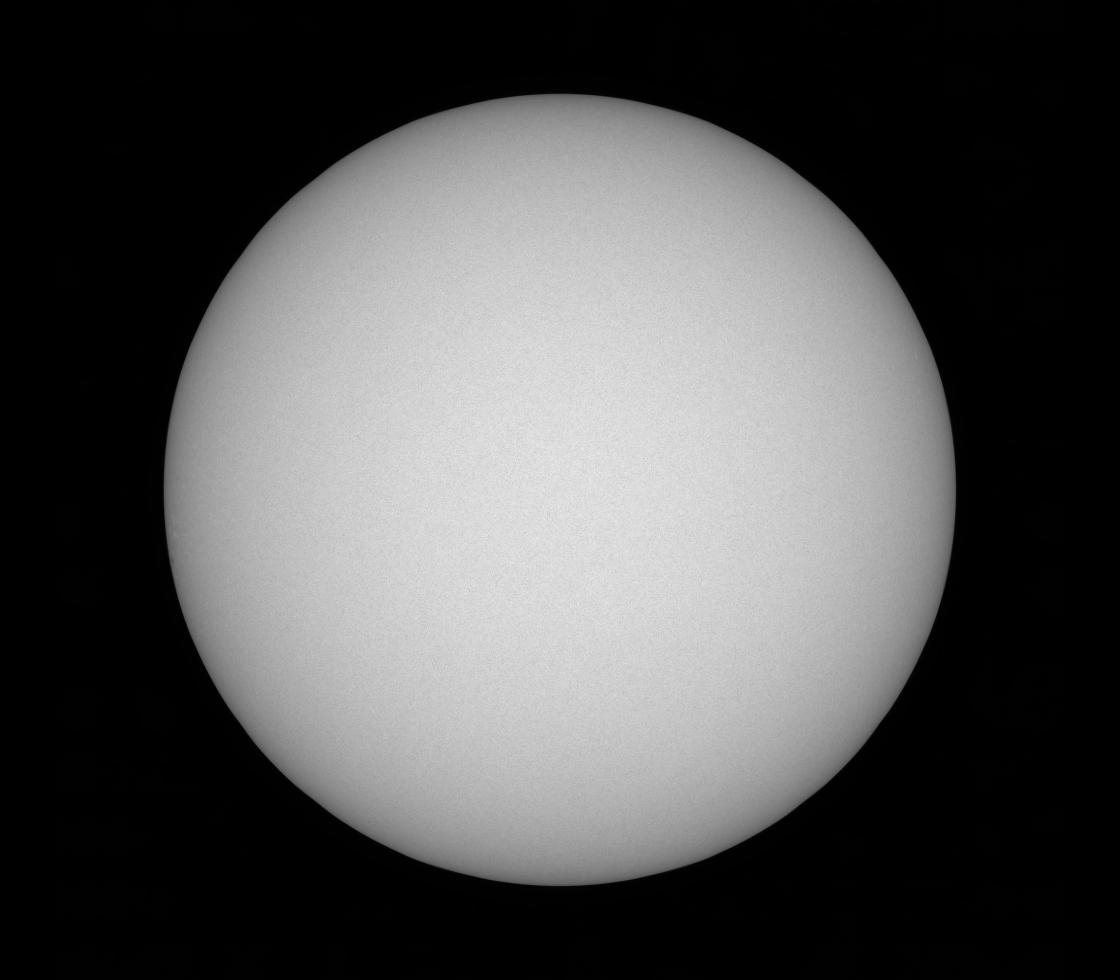 Solar Dynamics Observatory 2017-10-21T04:53:47Z