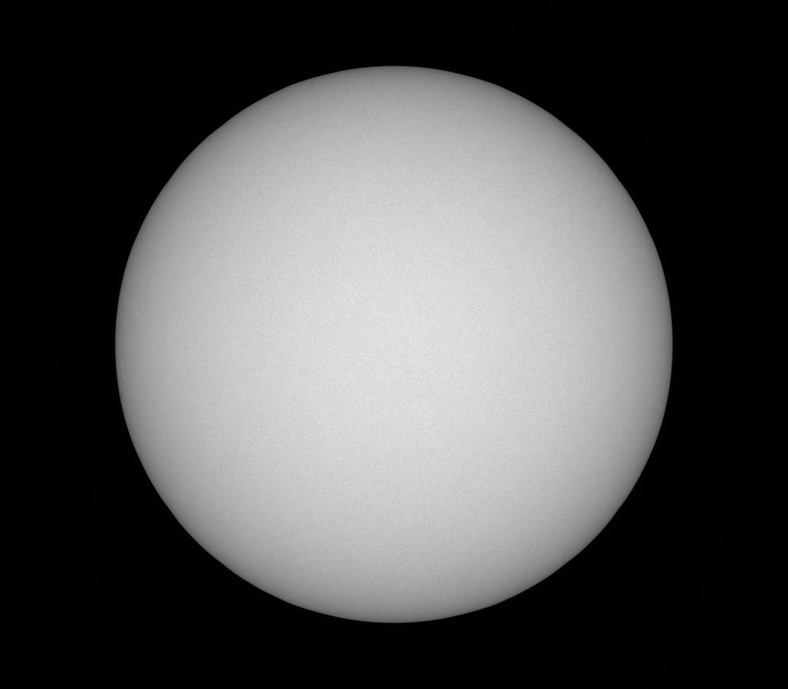 Solar Dynamics Observatory 2017-10-21T04:54:37Z