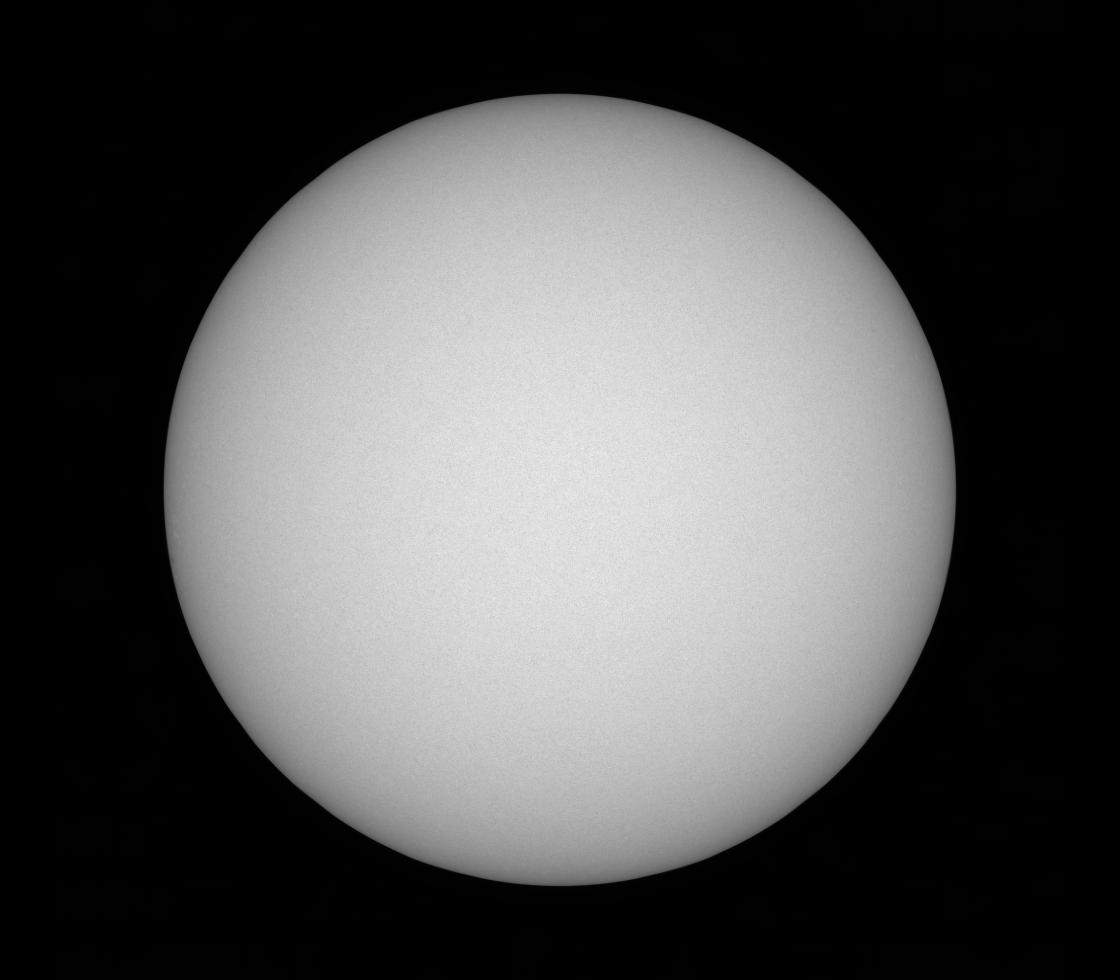 Solar Dynamics Observatory 2017-10-21T04:55:16Z
