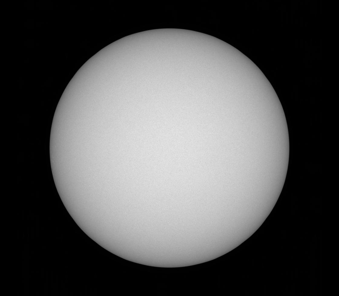 Solar Dynamics Observatory 2017-10-21T04:56:18Z