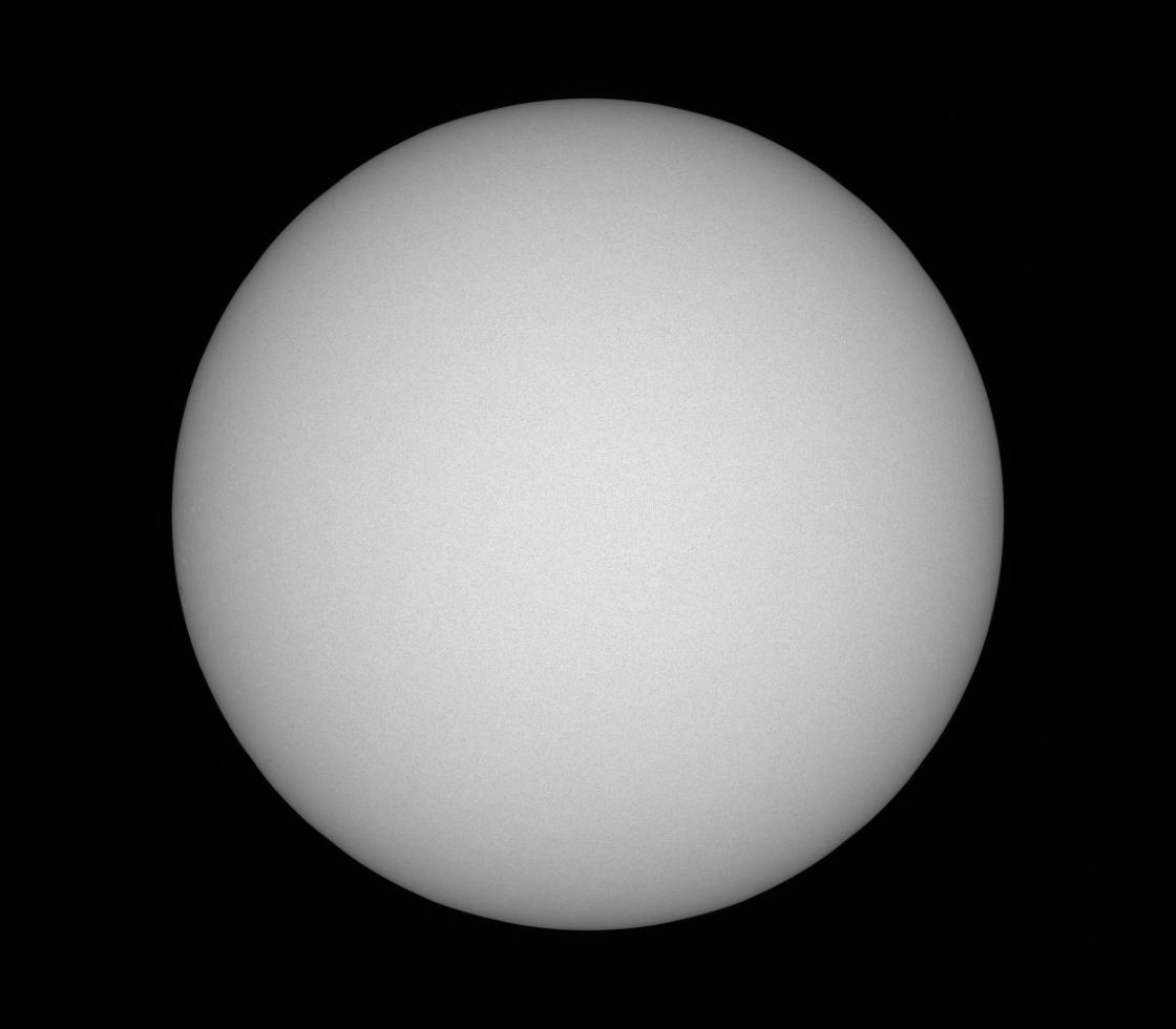 Solar Dynamics Observatory 2017-10-21T04:56:24Z