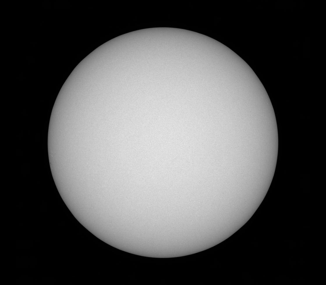 Solar Dynamics Observatory 2017-10-21T08:28:34Z