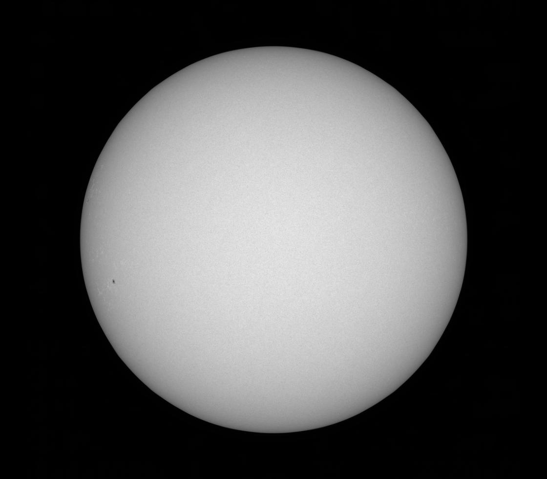 Solar Dynamics Observatory 2017-10-23T02:08:16Z