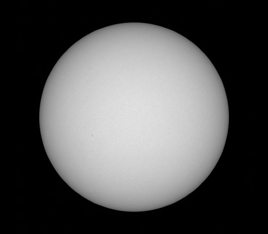 Solar Dynamics Observatory 2017-11-18T10:21:16Z