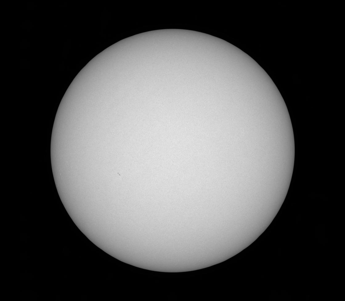 Solar Dynamics Observatory 2017-11-18T10:22:19Z