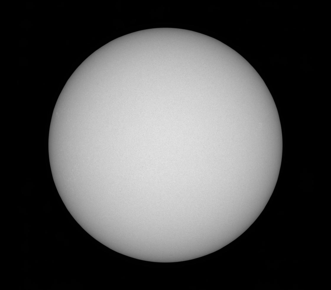 Solar Dynamics Observatory 2017-11-19T19:26:57Z