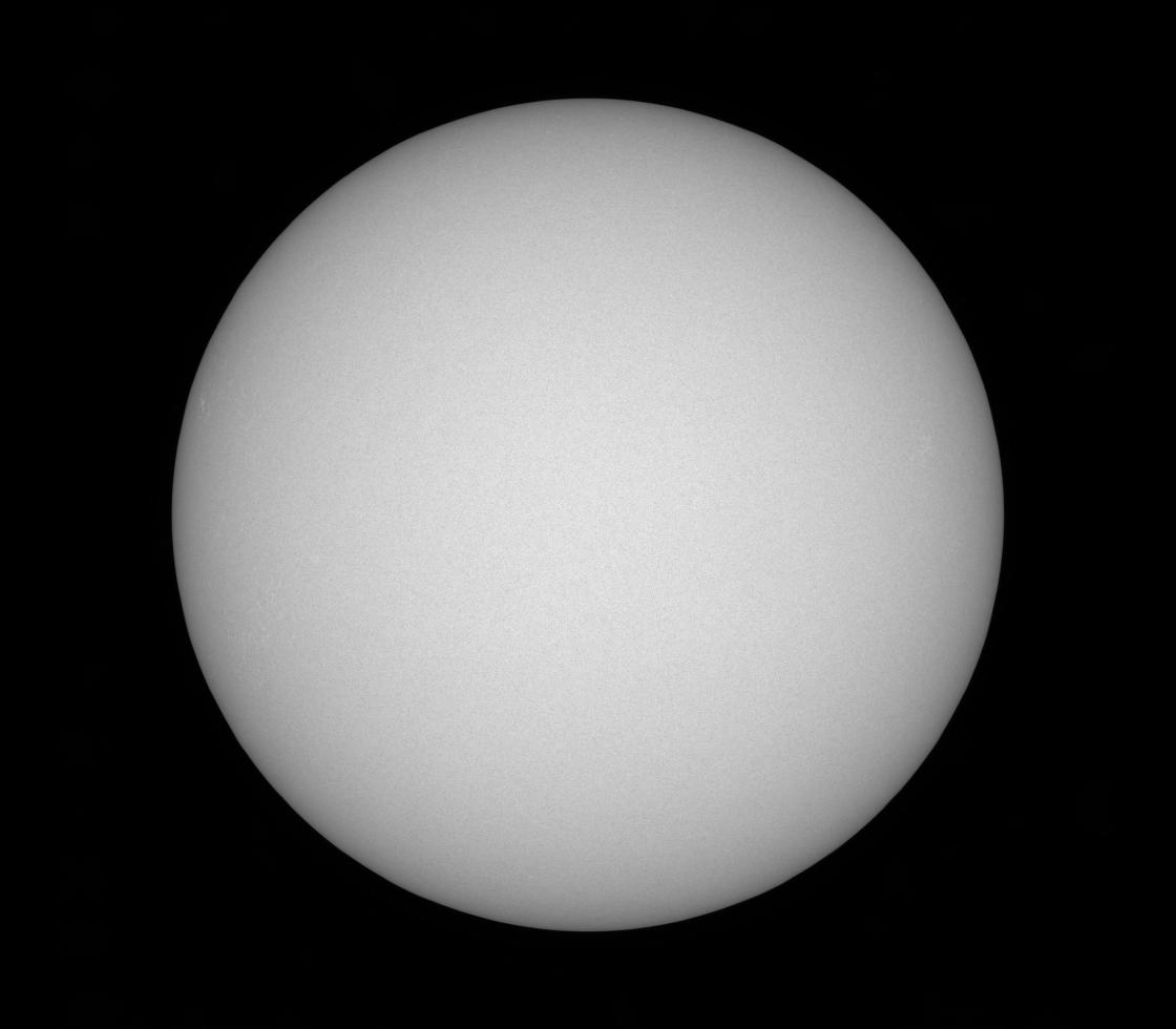 Solar Dynamics Observatory 2017-11-19T19:32:03Z