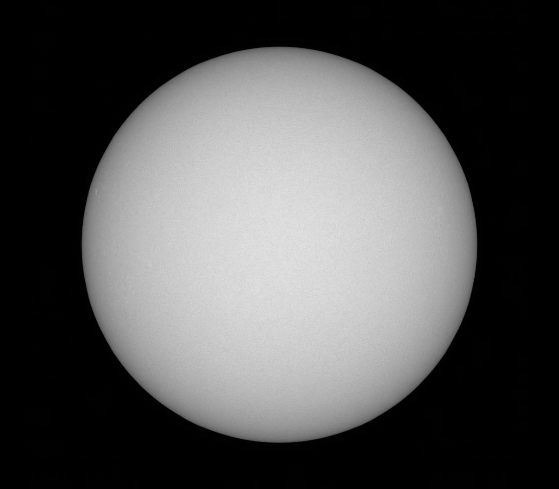 Solar Dynamics Observatory 2017-11-19T19:34:44Z