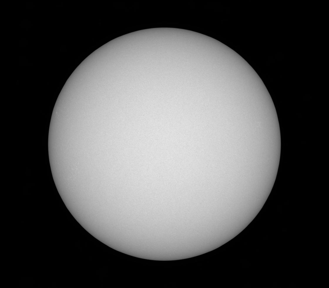 Solar Dynamics Observatory 2017-11-19T19:39:14Z