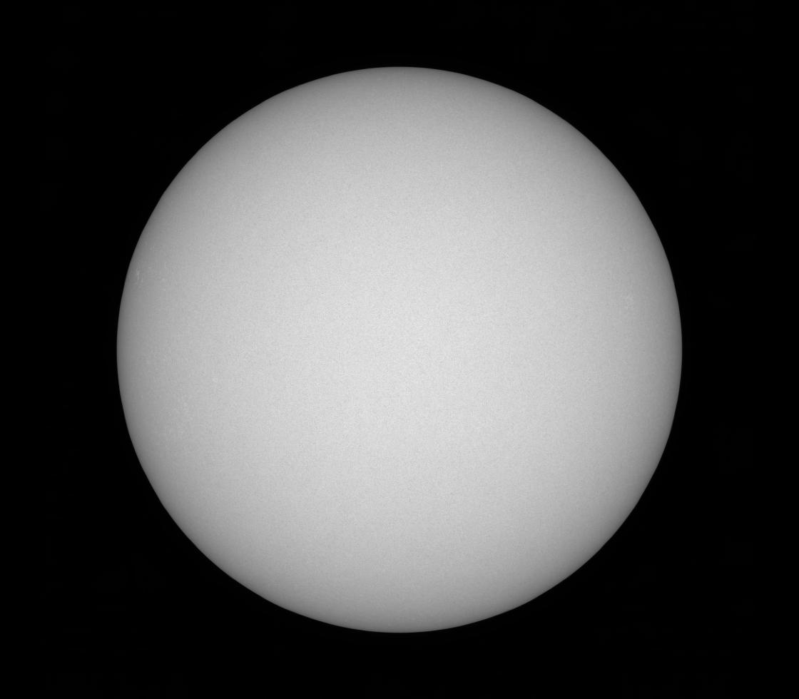 Solar Dynamics Observatory 2017-11-19T19:42:38Z