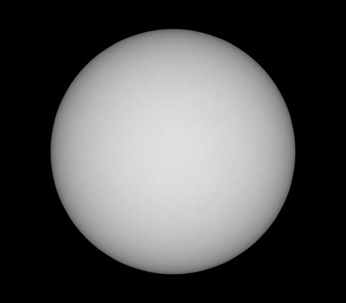 Solar Dynamics Observatory 2017-11-19T19:47:57Z