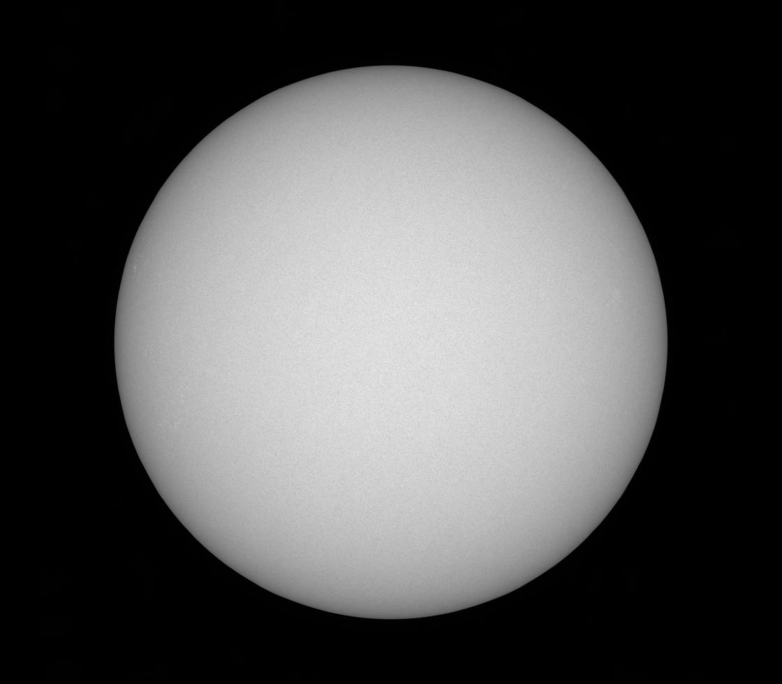 Solar Dynamics Observatory 2017-11-19T19:54:25Z