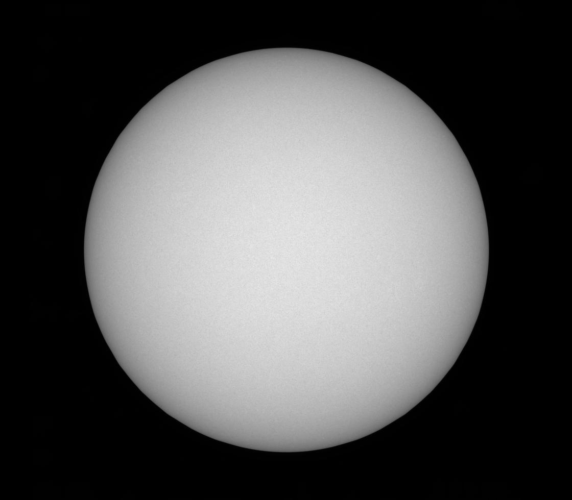 Solar Dynamics Observatory 2017-11-23T13:00:20Z