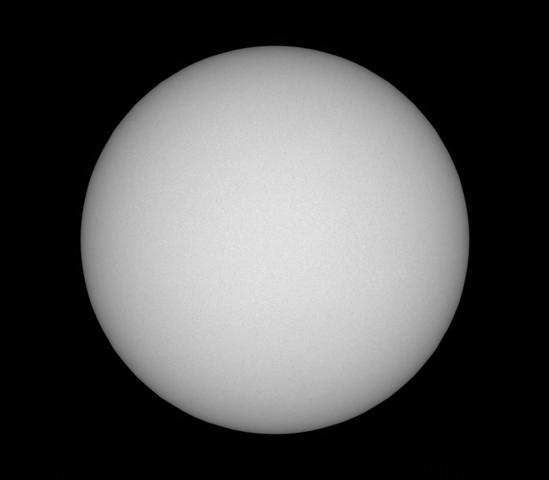 Solar Dynamics Observatory 2017-11-23T13:01:05Z
