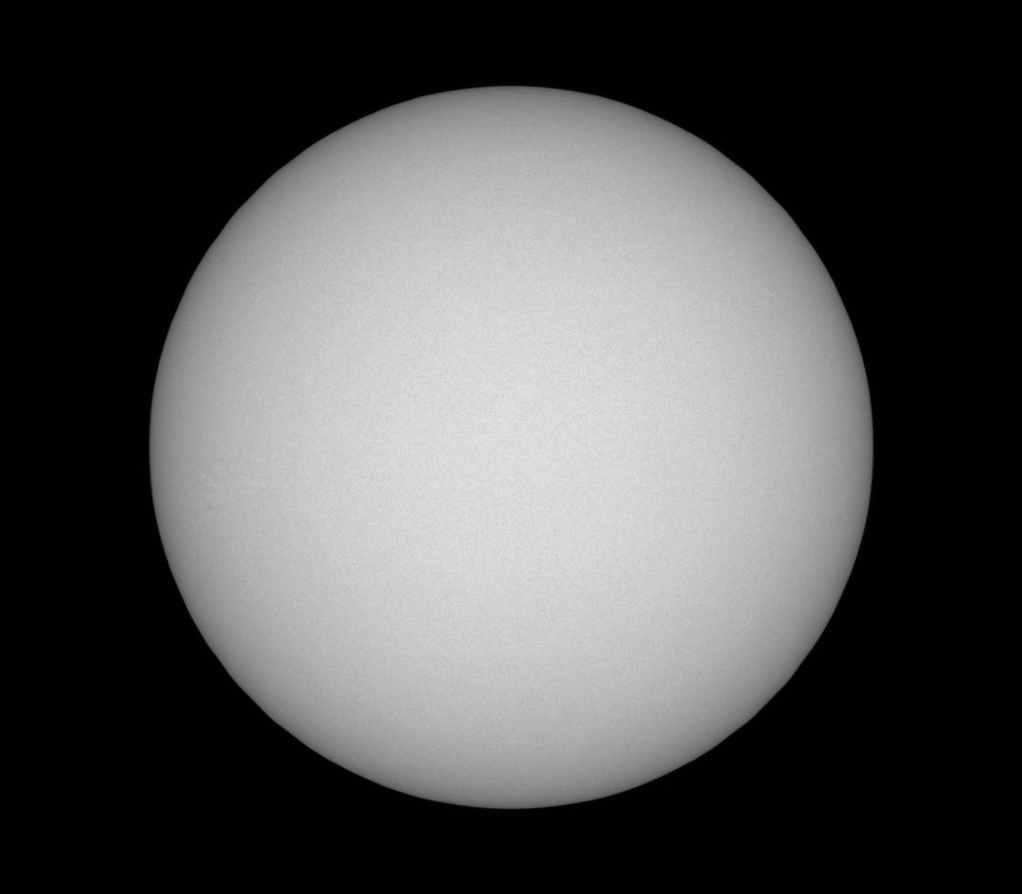 Solar Dynamics Observatory 2017-12-12T23:28:26Z