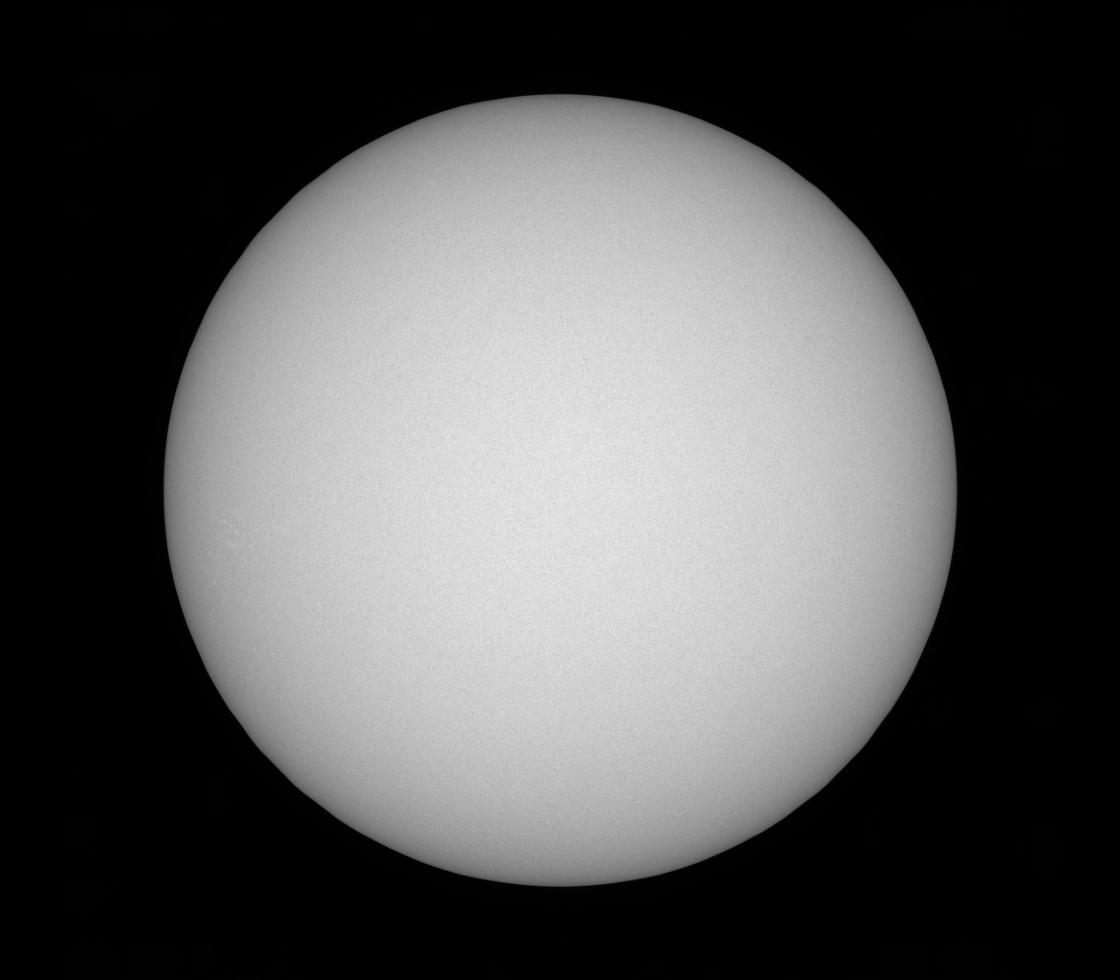 Solar Dynamics Observatory 2017-12-12T23:33:13Z