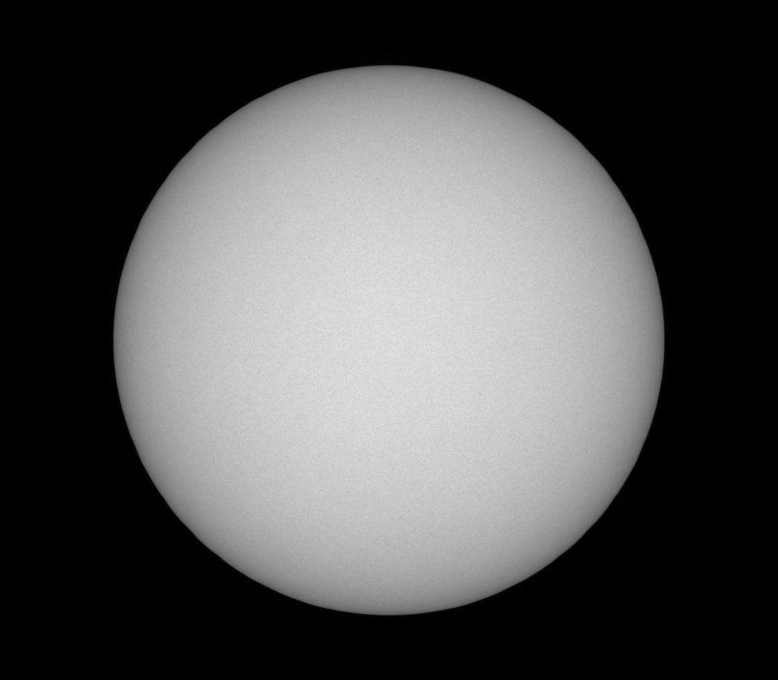 Solar Dynamics Observatory 2017-12-14T16:42:54Z