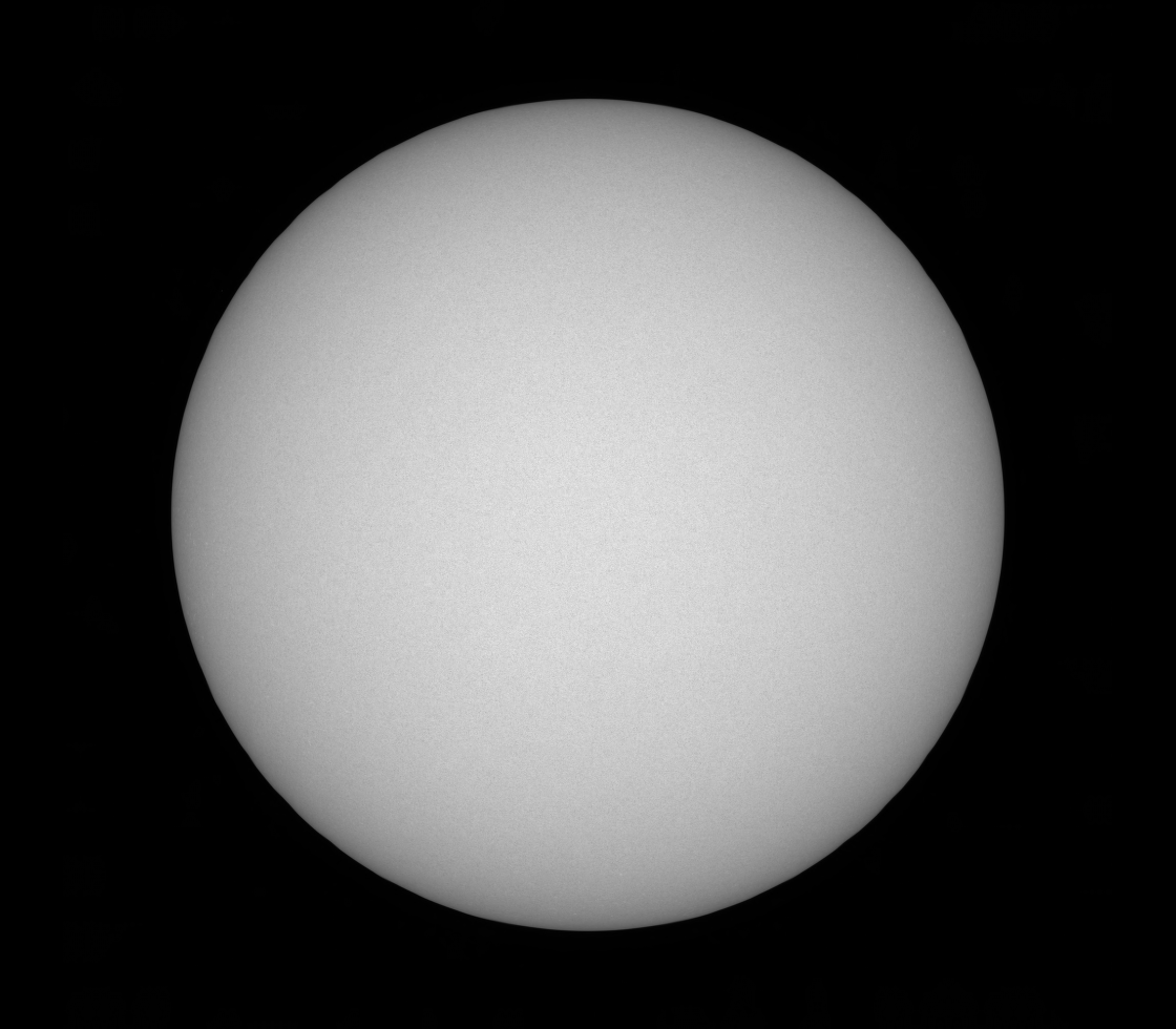 Solar Dynamics Observatory 2017-12-14T16:47:05Z