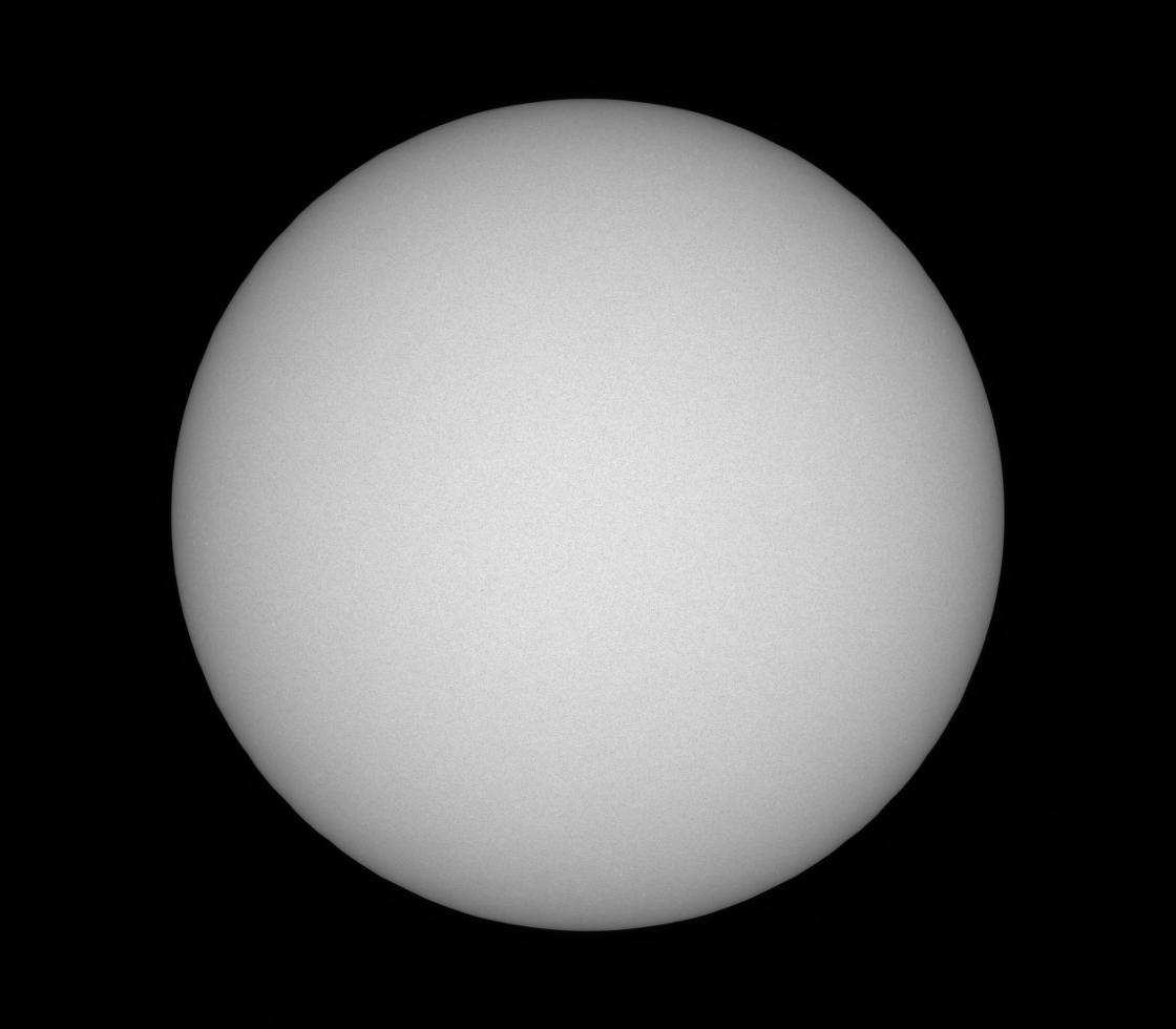 Solar Dynamics Observatory 2017-12-14T16:52:09Z