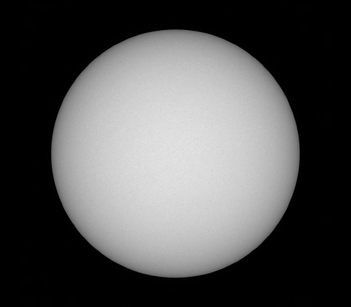 Solar Dynamics Observatory 2017-12-14T16:54:03Z