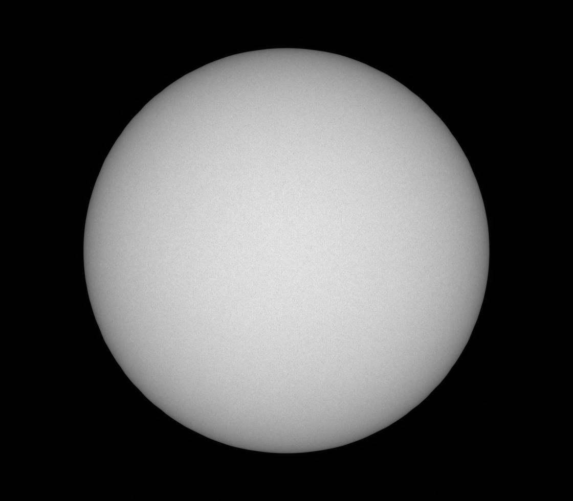 Solar Dynamics Observatory 2017-12-14T16:55:53Z
