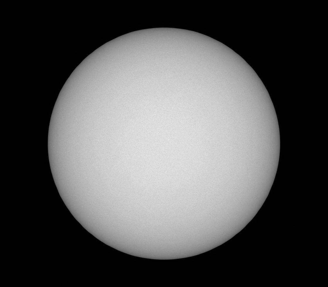Solar Dynamics Observatory 2017-12-14T16:57:05Z