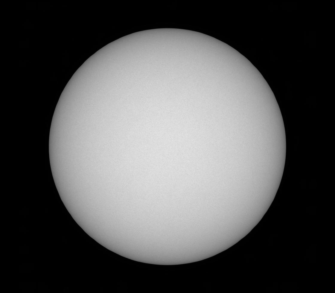 Solar Dynamics Observatory 2017-12-14T16:57:58Z