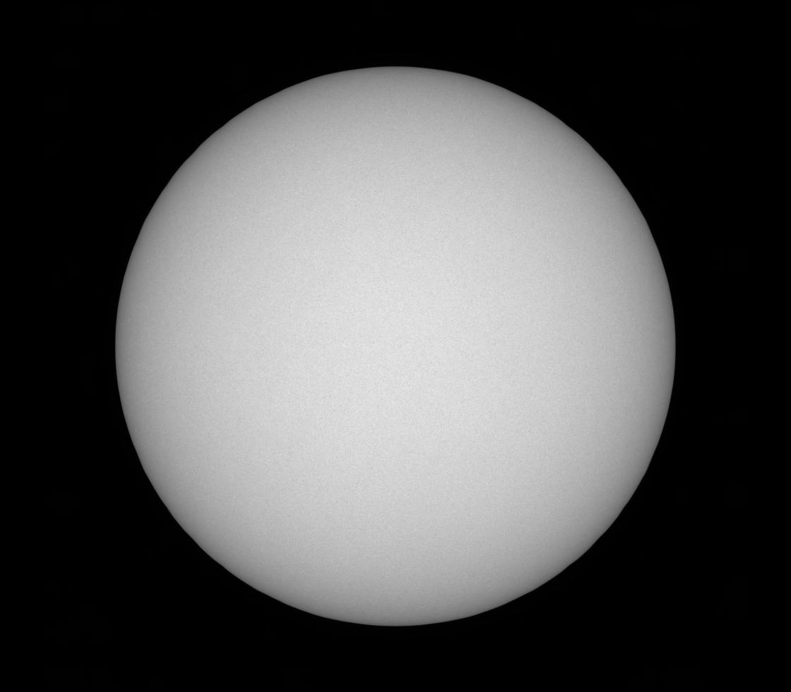 Solar Dynamics Observatory 2017-12-14T16:59:27Z