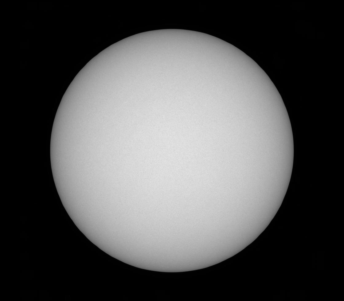 Solar Dynamics Observatory 2017-12-14T17:00:17Z