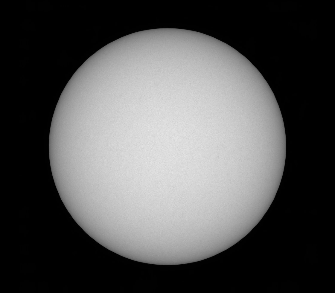 Solar Dynamics Observatory 2017-12-14T17:01:42Z