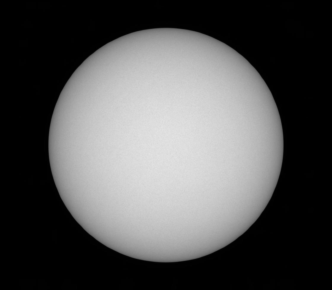 Solar Dynamics Observatory 2017-12-14T17:03:13Z