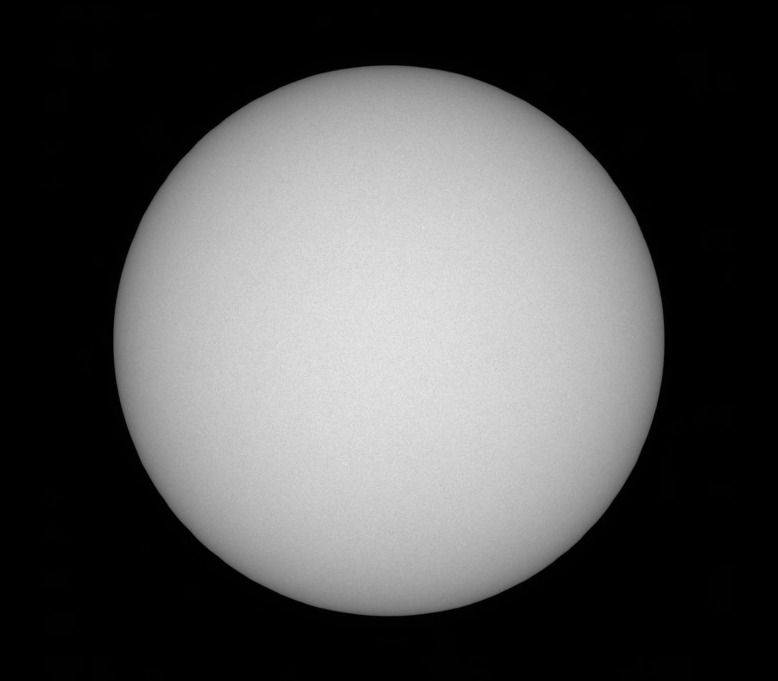 Solar Dynamics Observatory 2017-12-14T17:03:53Z