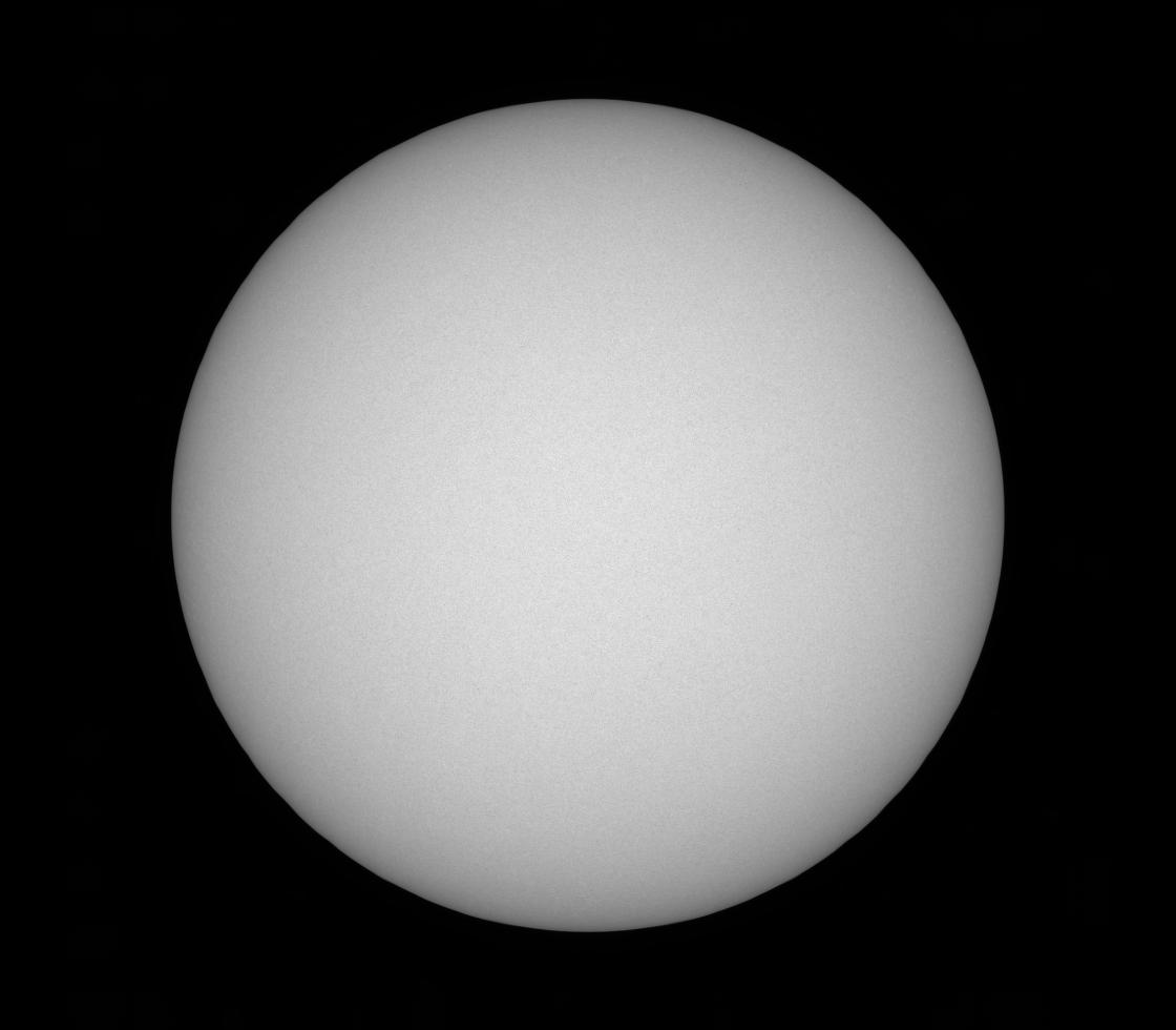 Solar Dynamics Observatory 2017-12-14T17:07:05Z