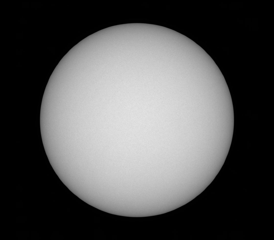Solar Dynamics Observatory 2017-12-14T17:08:06Z