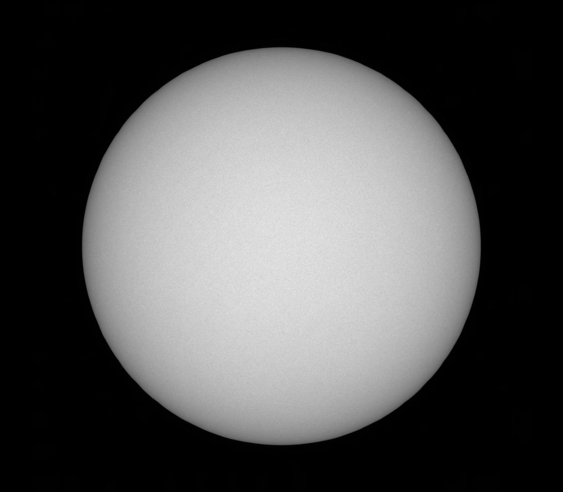 Solar Dynamics Observatory 2017-12-14T17:10:49Z