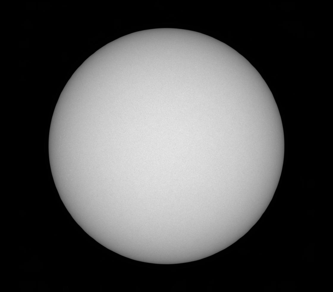 Solar Dynamics Observatory 2017-12-16T01:35:00Z