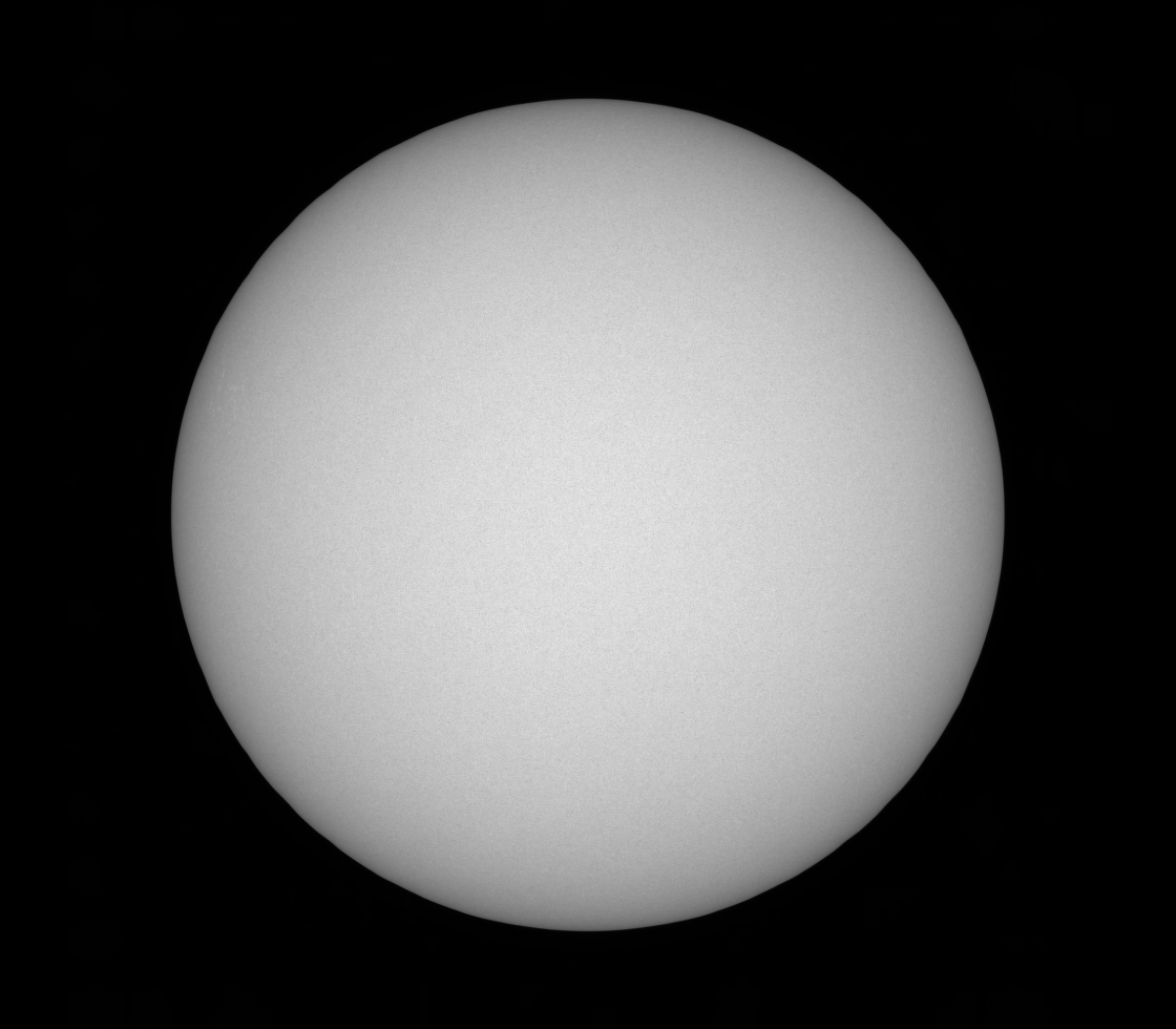 Solar Dynamics Observatory 2017-12-17T17:23:39Z