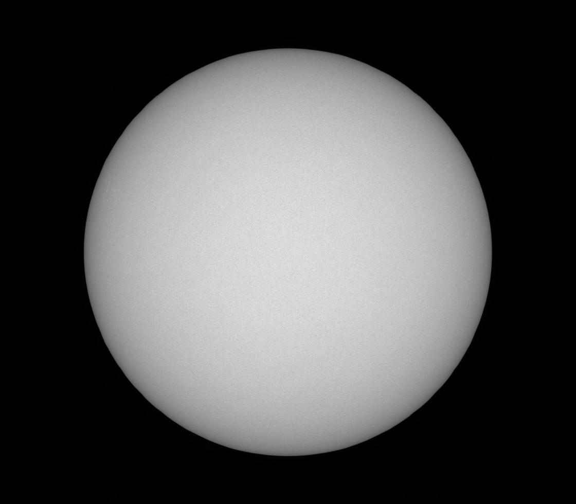 Solar Dynamics Observatory 2017-12-17T17:24:59Z